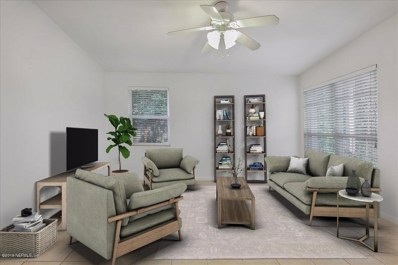 909 5TH Ave N, Jacksonville Beach, FL 32250 - #: 1012128