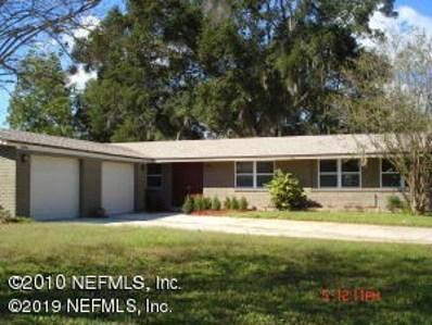 8506 Bermuda Rd, Jacksonville, FL 32208 - #: 1012133