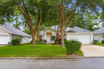 1012 Andrea Way, Jacksonville, FL 32259 - #: 1012161