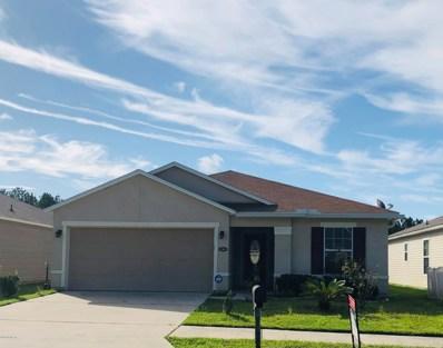 11863 Alexandra Dr, Jacksonville, FL 32218 - #: 1012170