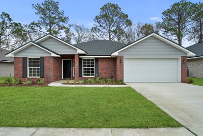 7327 Zain Michael Ln, Jacksonville, FL 32222 - #: 1012177