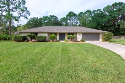 Jacksonville, FL home for sale located at 12836 Rabbit Run Ln, Jacksonville, FL 32246