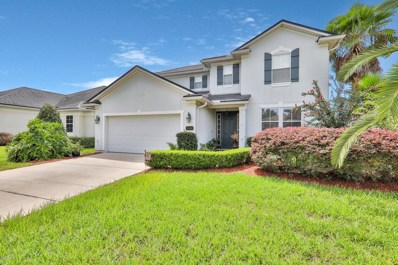 12160 Emerald Green Ct, Jacksonville, FL 32246 - #: 1012185