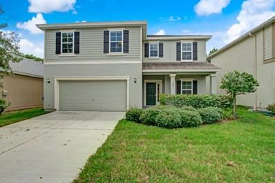 294 Auburn Oaks Rd E, Jacksonville, FL 32218 - #: 1012188