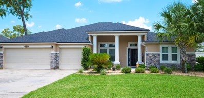 Green Cove Springs, FL home for sale located at 3158 Treeside Ln, Green Cove Springs, FL 32043