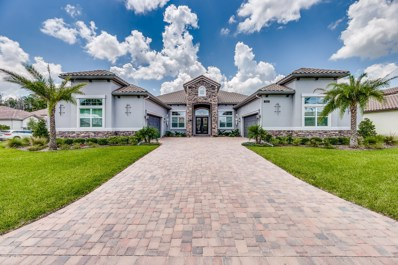 Jacksonville, FL home for sale located at 13112 Kaval Ct, Jacksonville, FL 32246