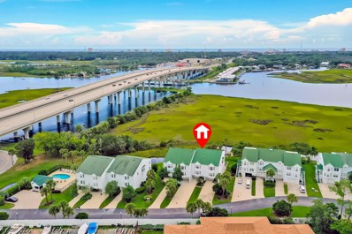Jacksonville, FL home for sale located at 3327 Lighthouse Point Ln, Jacksonville, FL 32250