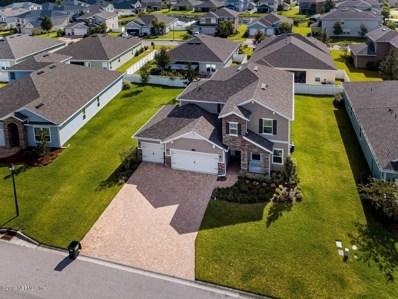 392 Grant Logan Dr, St Johns, FL 32259 - #: 1012210