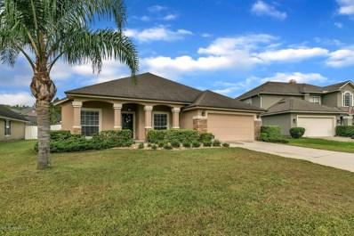 Orange Park, FL home for sale located at 782 Palmetto Pl Ct, Orange Park, FL 32065