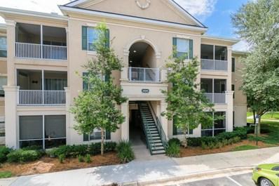 Jacksonville, FL home for sale located at 8601 Beach Blvd UNIT 804, Jacksonville, FL 32216