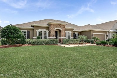 Ponte Vedra, FL home for sale located at 713 Cross Ridge Dr, Ponte Vedra, FL 32081
