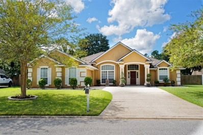 St Johns, FL home for sale located at 1905 E Windy Way, St Johns, FL 32259