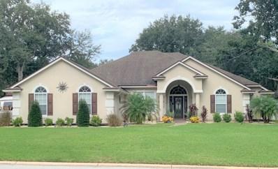 3657 Thousand Oaks Dr, Orange Park, FL 32065 - #: 1012231