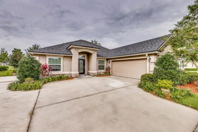 1955 Colonial Dr, Green Cove Springs, FL 32043 - #: 1012236