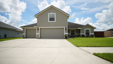 Green Cove Springs, FL home for sale located at 2643 Royal Pointe Dr, Green Cove Springs, FL 32043