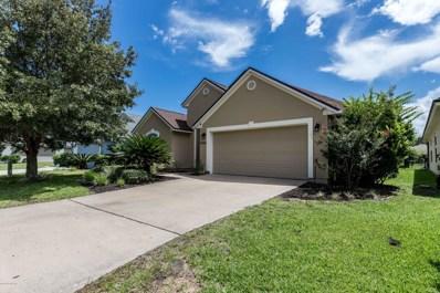 Jacksonville, FL home for sale located at 3460 Shrewsbury Dr, Jacksonville, FL 32226