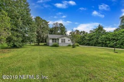 5147 Yerkes St, Jacksonville, FL 32205 - #: 1012240