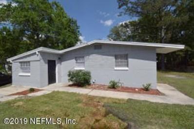 2403 Lane Ave S, Jacksonville, FL 32210 - #: 1012248