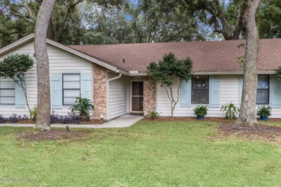 Neptune Beach, FL home for sale located at 1495 Forest Ave, Neptune Beach, FL 32266