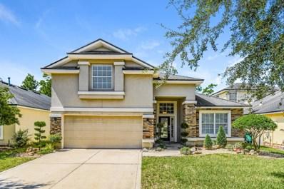 5740 Alamosa Cir, Jacksonville, FL 32258 - #: 1012264