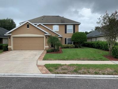 14664 Fern Hammock Dr, Jacksonville, FL 32258 - #: 1012268