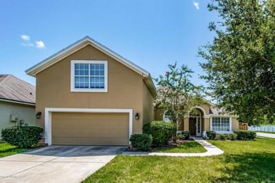13812 Gabriel Ct, Jacksonville, FL 32224 - #: 1012276