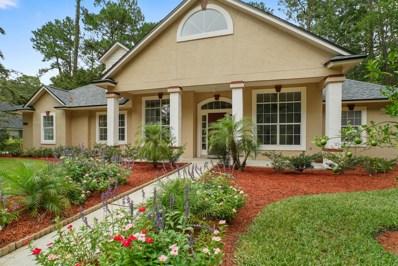 8721 Autumn Green Dr, Jacksonville, FL 32256 - #: 1012278