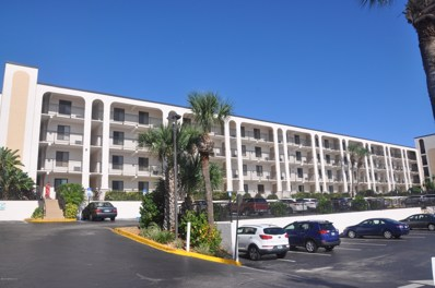 St Augustine, FL home for sale located at 6970 Florida A1A UNIT 234, St Augustine, FL 32080