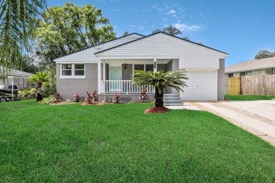 Jacksonville, FL home for sale located at 1785 Emory Cir, Jacksonville, FL 32207