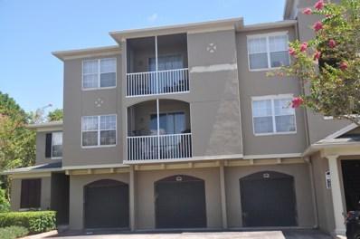 St Augustine, FL home for sale located at 415 S Villa San Marco Dr UNIT 302, St Augustine, FL 32086