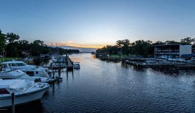 3735 Rubin Rd, Jacksonville, FL 32257 - #: 1012300