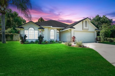 Jacksonville, FL home for sale located at 4631 Ridge Point Ct, Jacksonville, FL 32257