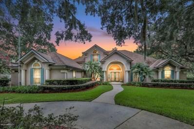 2658 Sims Cove Ln, Jacksonville, FL 32223 - #: 1012321