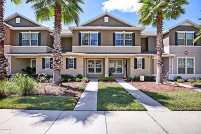 4220 Plantation Oaks Blvd S UNIT 1914, Orange Park, FL 32065 - #: 1012346