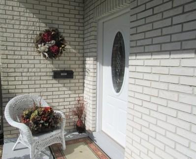 Jacksonville, FL home for sale located at 9252 San Jose Blvd UNIT 2805, Jacksonville, FL 32257
