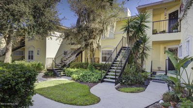 Jacksonville Beach, FL home for sale located at 1800 The Greens Way UNIT 1808, Jacksonville Beach, FL 32250