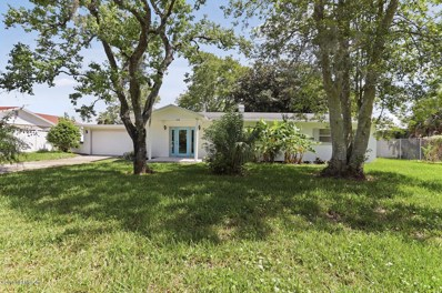 Jacksonville, FL home for sale located at 2127 Ribault Scenic Dr, Jacksonville, FL 32208