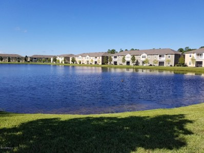 St Augustine, FL home for sale located at 2370 Golden Lake Loop, St Augustine, FL 32084