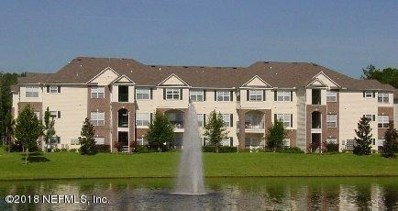 Jacksonville, FL home for sale located at 7800 Point Meadows Dr UNIT 1527, Jacksonville, FL 32256
