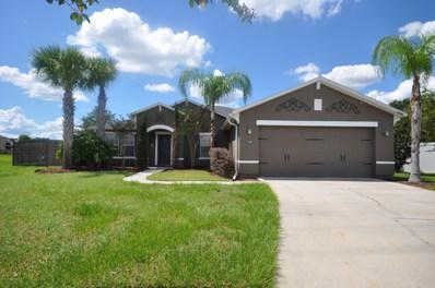 Jacksonville, FL home for sale located at 7449 Mishkie Dr, Jacksonville, FL 32244