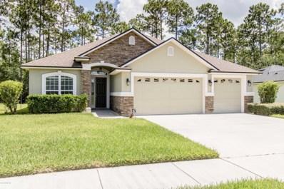 Middleburg, FL home for sale located at 4191 Sandhill Crane Ter, Middleburg, FL 32068