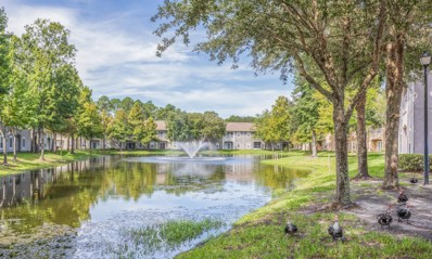 Jacksonville, FL home for sale located at 6063 Maggies Cir UNIT 110, Jacksonville, FL 32244