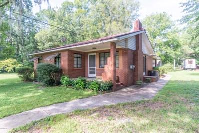 662 Manson Ln, Jacksonville, FL 32220 - #: 1012436