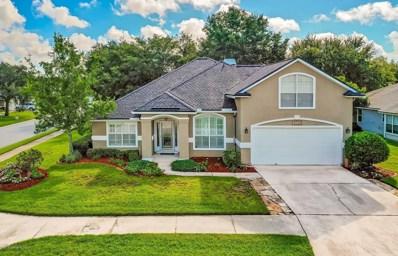8523 Longford Dr, Jacksonville, FL 32244 - #: 1012438