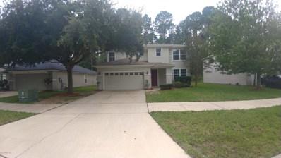 12434 Collinswood Dr S, Jacksonville, FL 32225 - #: 1012440