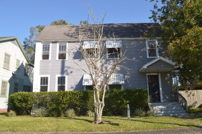 Jacksonville, FL home for sale located at 1071 Cherry St, Jacksonville, FL 32205