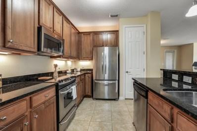 9831 Del Webb Pkwy UNIT 2101, Jacksonville, FL 32256 - #: 1012451