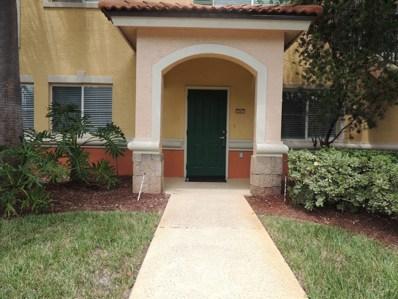 9745 Touchton Rd UNIT 2302, Jacksonville, FL 32246 - #: 1012452
