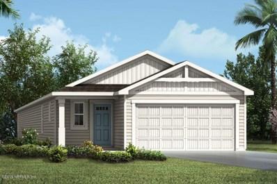 13798 Harlowton Ave, Jacksonville, FL 32256 - #: 1012459