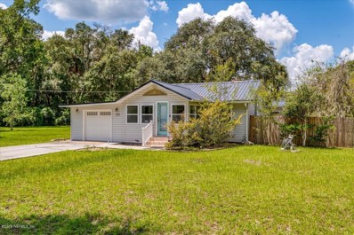 Palatka, FL home for sale located at 123 County Road 309C, Palatka, FL 32177